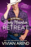 Rocky Mountain Retreat book summary, reviews and downlod