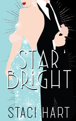 Star Bright E-Book Download