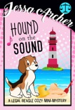 Hound on the Sound book summary, reviews and download