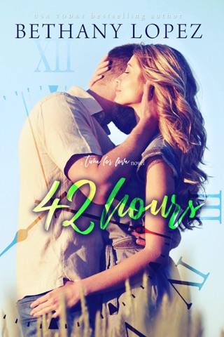 42 Hours E-Book Download