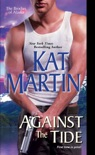 Against the Tide book summary, reviews and downlod