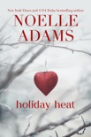 Holiday Heat book summary, reviews and downlod