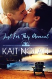Just For This Moment book summary, reviews and downlod