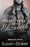 Shelter for Elizabeth book summary, reviews and downlod