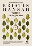 Tempo de regresso book summary, reviews and downlod