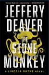 The Stone Monkey book summary, reviews and downlod