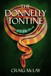 The Donnelly Tontine