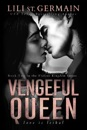 Vengeful Queen
