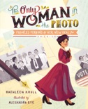 The Only Woman in the Photo book summary, reviews and downlod