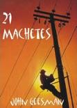21 Machetes e-book