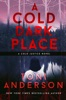 A Cold Dark Place book image