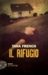 Il rifugio book summary, reviews and downlod