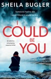 I Could Be You e-book