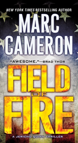 Field of Fire by Kensington Publishing Corp. book summary, reviews and downlod