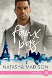 Faux pas book summary, reviews and downlod