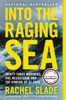 Into the Raging Sea book image