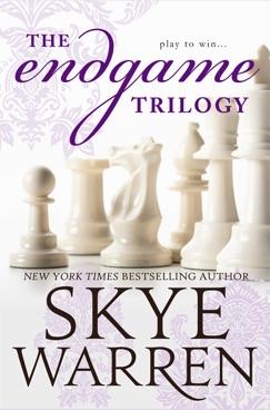 The Endgame Trilogy E-Book Download
