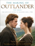 The Making of Outlander: The Series book summary, reviews and downlod