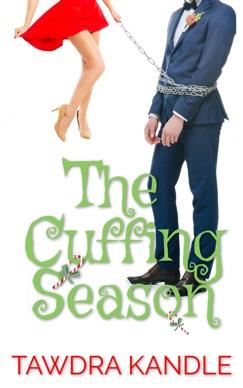 The Cuffing Season E-Book Download