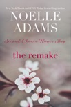 The Remake book summary, reviews and downlod