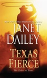 Texas Fierce book summary, reviews and downlod