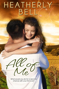 All of Me E-Book Download