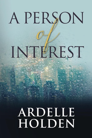 A Person of Interest by Draft2Digital, LLC book summary, reviews and downlod