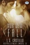 Vor Dem Fall book summary, reviews and downlod