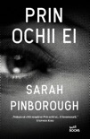 Prin ochii ei book summary, reviews and downlod
