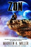 Zon book summary, reviews and downlod