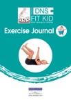 DNS FIT KID Exercise Journal descarga de libros electrónicos