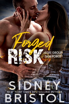 Forged Risk E-Book Download