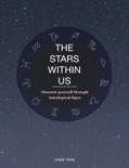 The Stars Within Us book summary, reviews and download