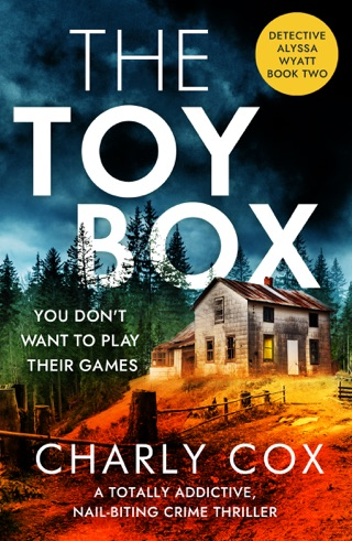 The Toybox by Hera Books Ltd book summary, reviews and downlod