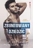 Zbuntowany dziedzic book summary, reviews and downlod