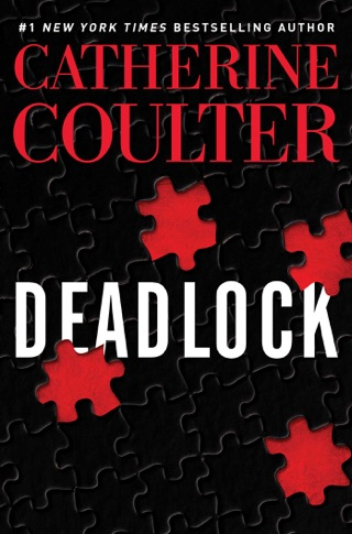 Deadlock by SIMON AND SCHUSTER DIGITAL SALES INC  book summary, reviews and downlod