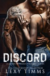 Discord book summary, reviews and download