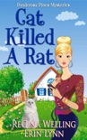 Cat Killed A Rat book summary, reviews and download