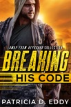 Breaking His Code book summary, reviews and download