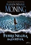 Febre Negra - Dark Fever book summary, reviews and downlod