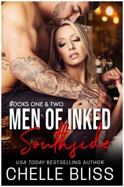 Men of Inked Southside E-Book Download