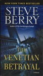 The Venetian Betrayal book summary, reviews and downlod
