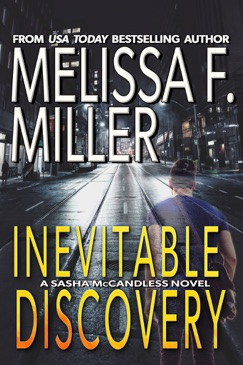 Inevitable Discovery E-Book Download