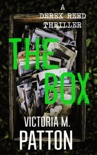 The Box book summary, reviews and downlod