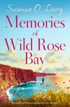 Memories of Wild Rose Bay book summary, reviews and download