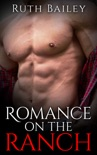 Romance on the Ranch book summary, reviews and download