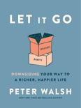 Let It Go book summary, reviews and download