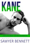 Kane book summary, reviews and downlod