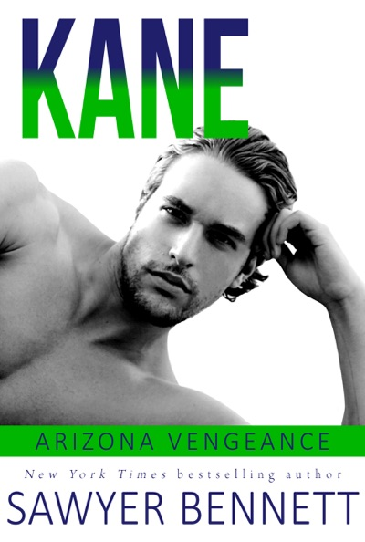 Kane by Sawyer Bennett Book Summary, Reviews and E-Book Download