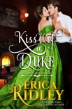Kiss of a Duke book summary, reviews and downlod